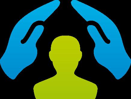 Logo: Versicherung-Wechseln